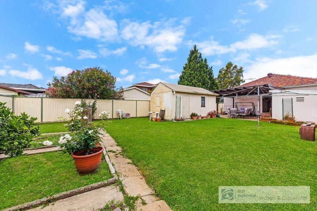 35A Mary Street, Auburn NSW 2144, Image 1