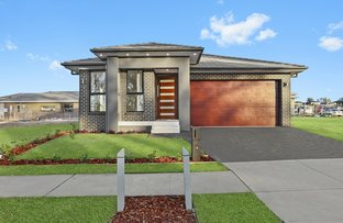 Picture of 47 Lillywhite Avenue, Oran Park NSW 2570
