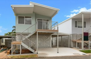Picture of 23/270 Hastings River Drive, Port Macquarie NSW 2444