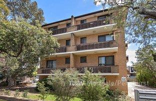 8/50 George Street, Mortdale NSW 2223
