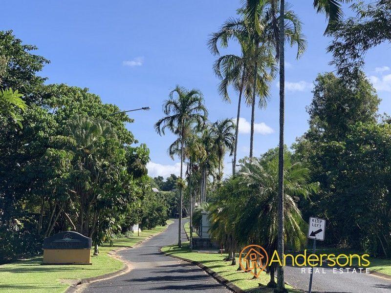 32 Pacific View Drive, Wongaling Beach QLD 4852, Image 1