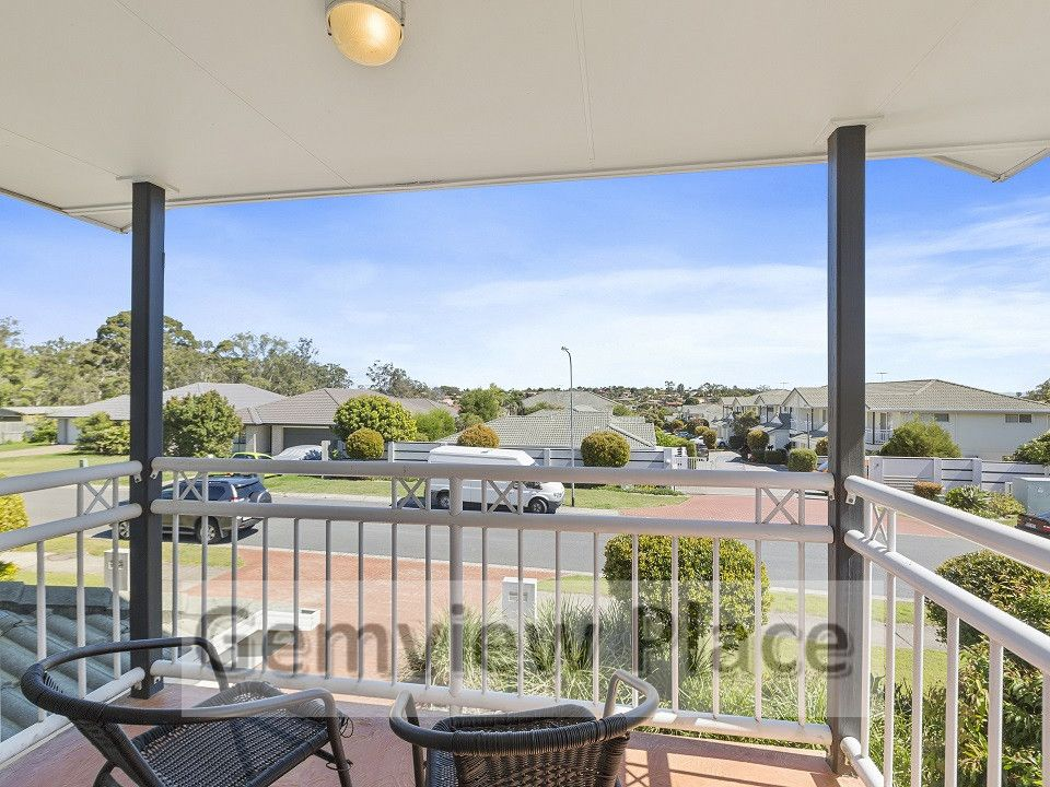 5 Gemview St, Calamvale QLD 4116, Image 0