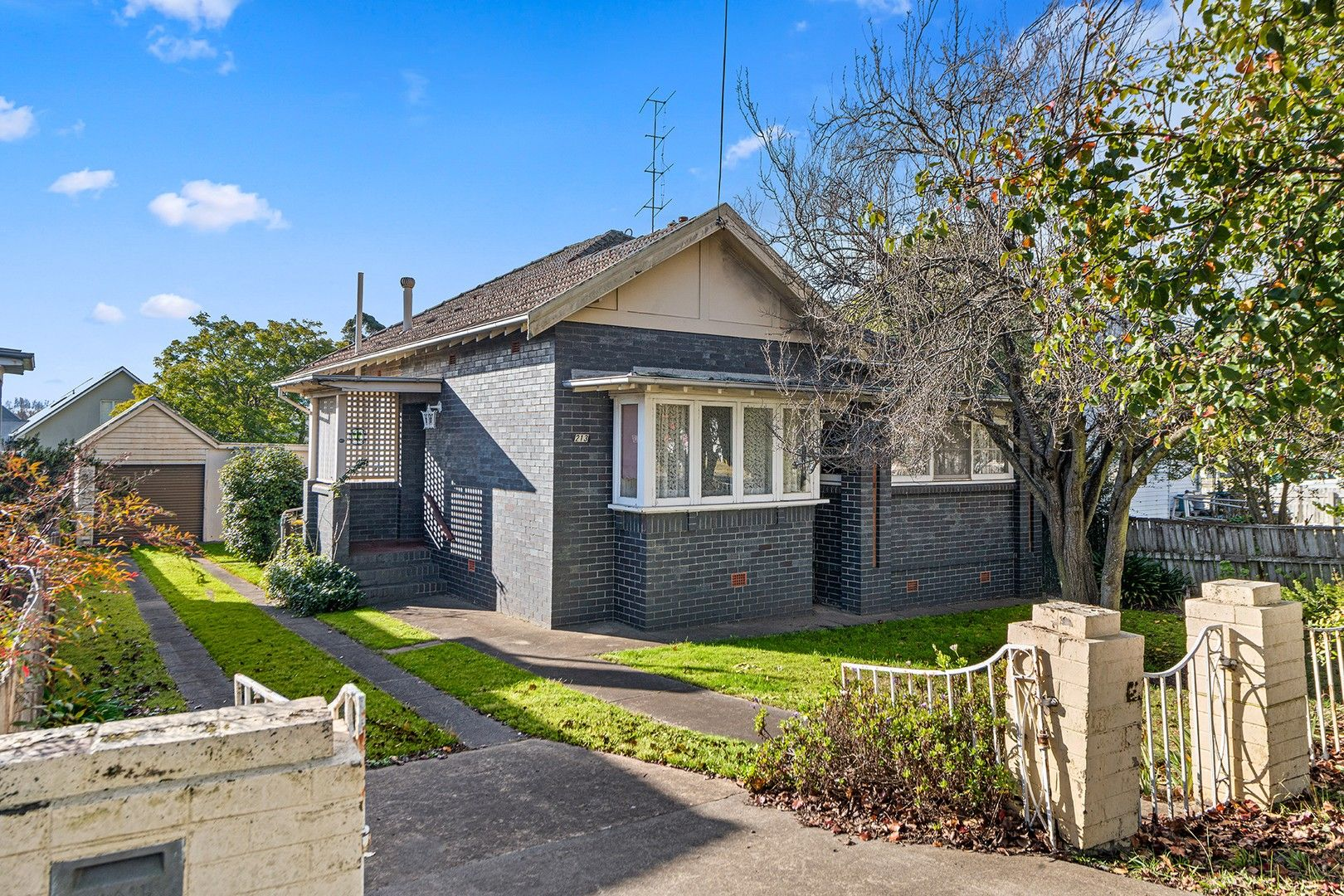 213 Argyle  Street, Moss Vale NSW 2577, Image 0