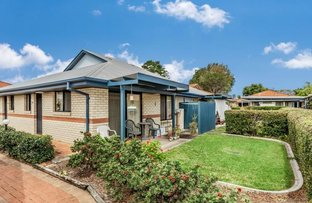 Picture of 164/17 Newman Street, Caboolture QLD 4510