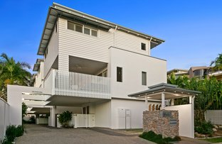 Picture of U2/33 Fifth Ave, Maroochydore QLD 4558