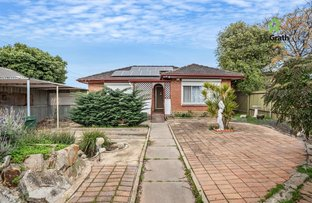 Picture of 11 Braeside Avenue, Seacombe Heights SA 5047