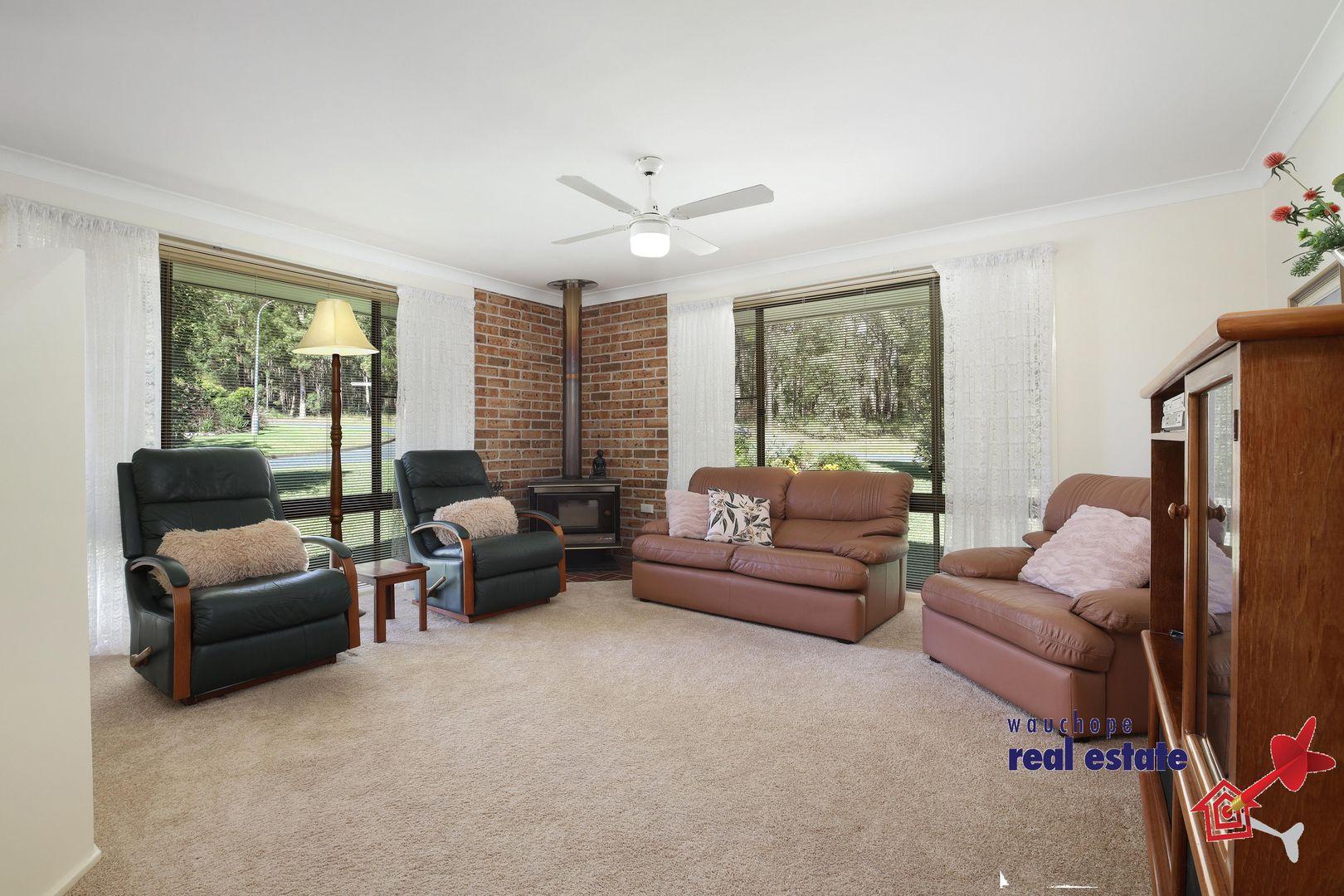 36 Mahogany Way, Wauchope NSW 2446, Image 2