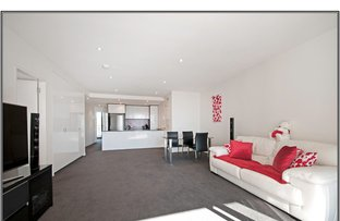 Picture of 109/1 Mouat Street, Lyneham ACT 2602