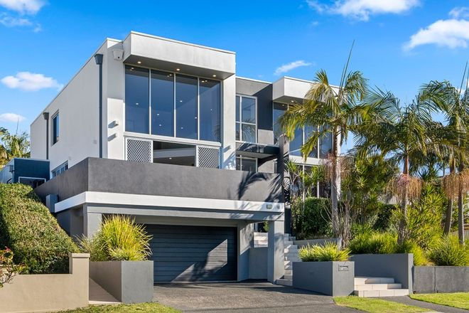 Picture of 3 Pike Place, KIAMA NSW 2533