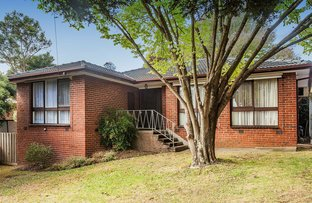 Picture of 122 Manchester Road, Mooroolbark VIC 3138