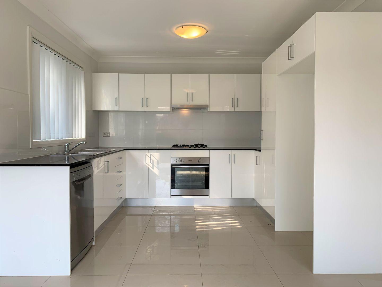 2A Lukes Lane, Baulkham Hills NSW 2153, Image 1
