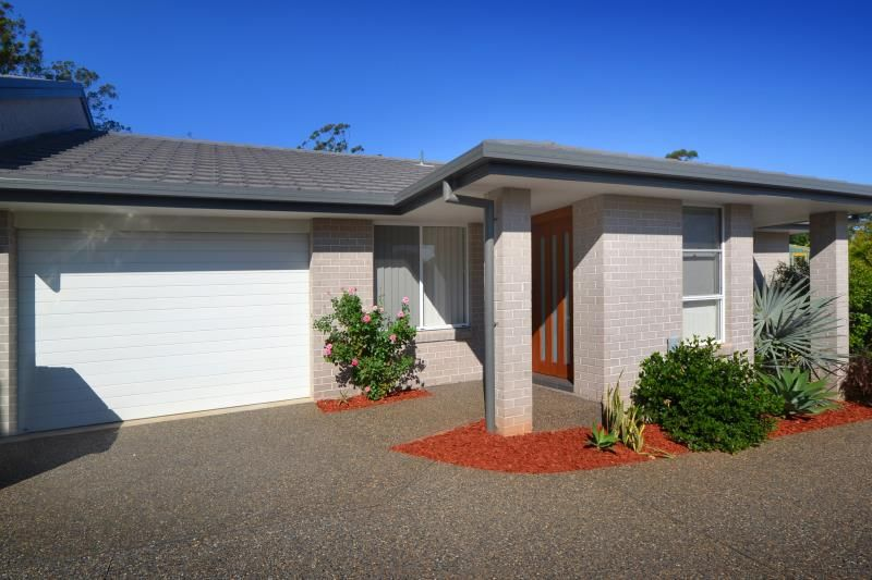 4/2A TOORAK COURT, Port Macquarie NSW 2444, Image 0