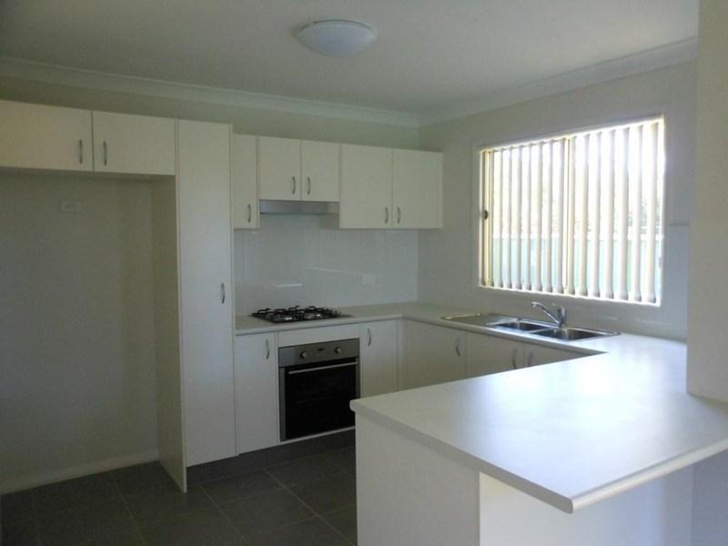 72a Bourke Road, Ettalong Beach NSW 2257, Image 2