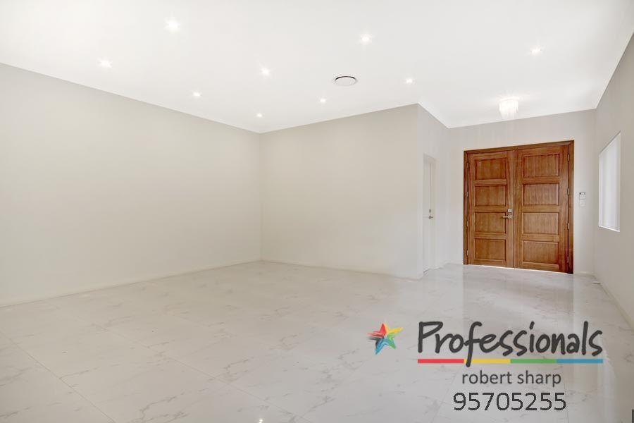 2A Basil Street, Riverwood NSW 2210, Image 2