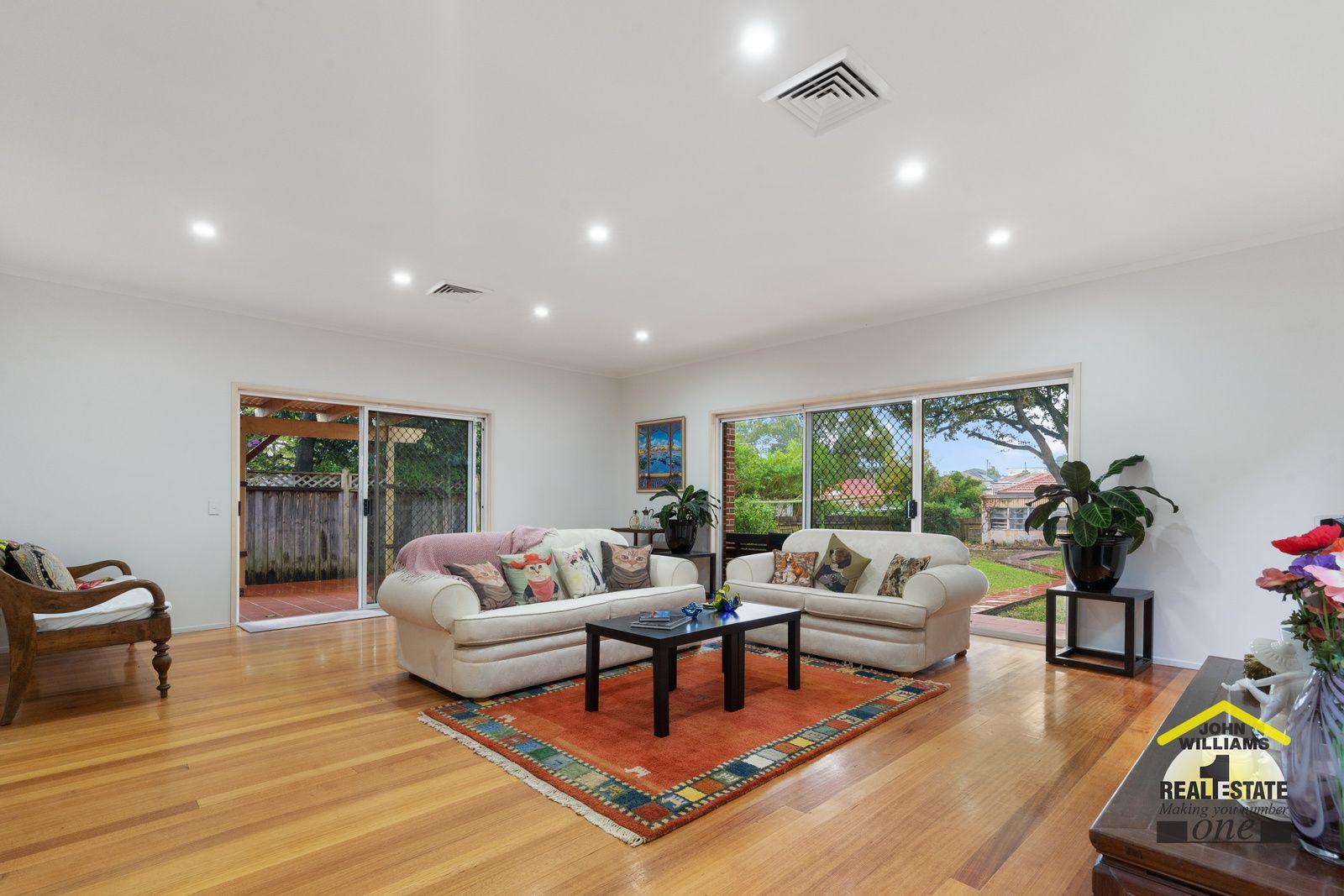 15 Waratah Street, Old Guildford NSW 2161, Image 1