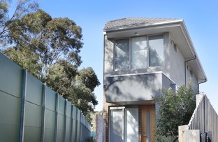 Picture of 1a Marsden Avenue, Pascoe Vale South VIC 3044