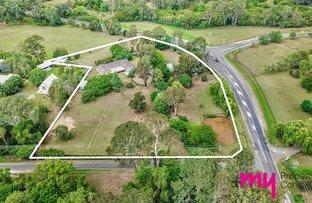 2 Taylors Road, Theresa Park NSW 2570