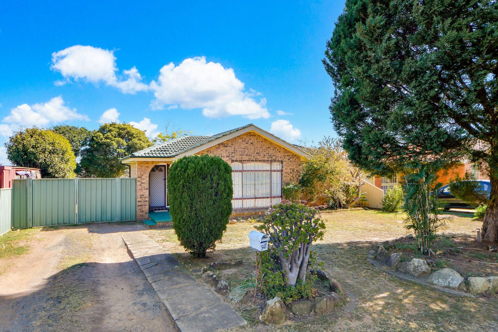 Minto NSW 2566, Image 0