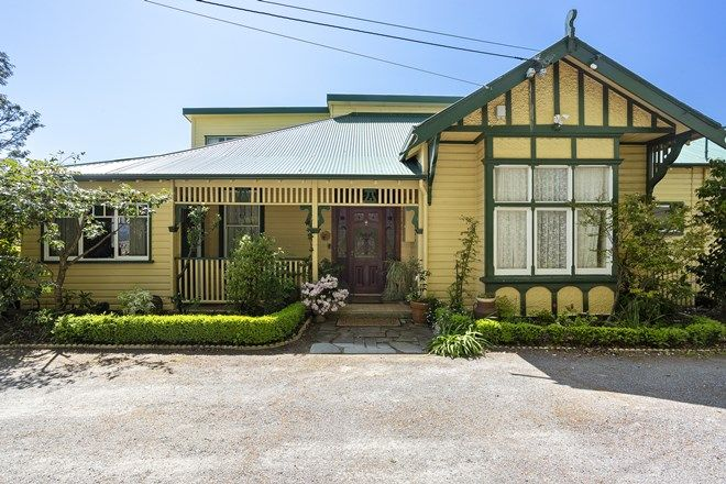 Picture of 31a Brookdale Street, NORWOOD TAS 7250
