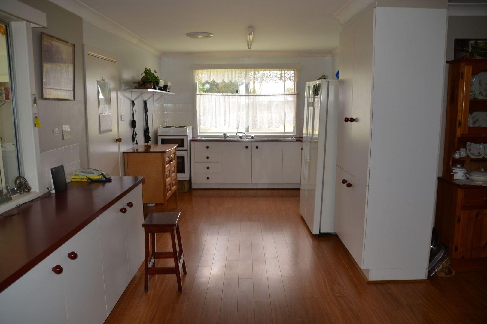 123 Gough Street, Deepwater NSW 2371, Image 2