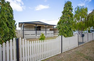 Picture of 67 Kippen Street, South Mackay QLD 4740