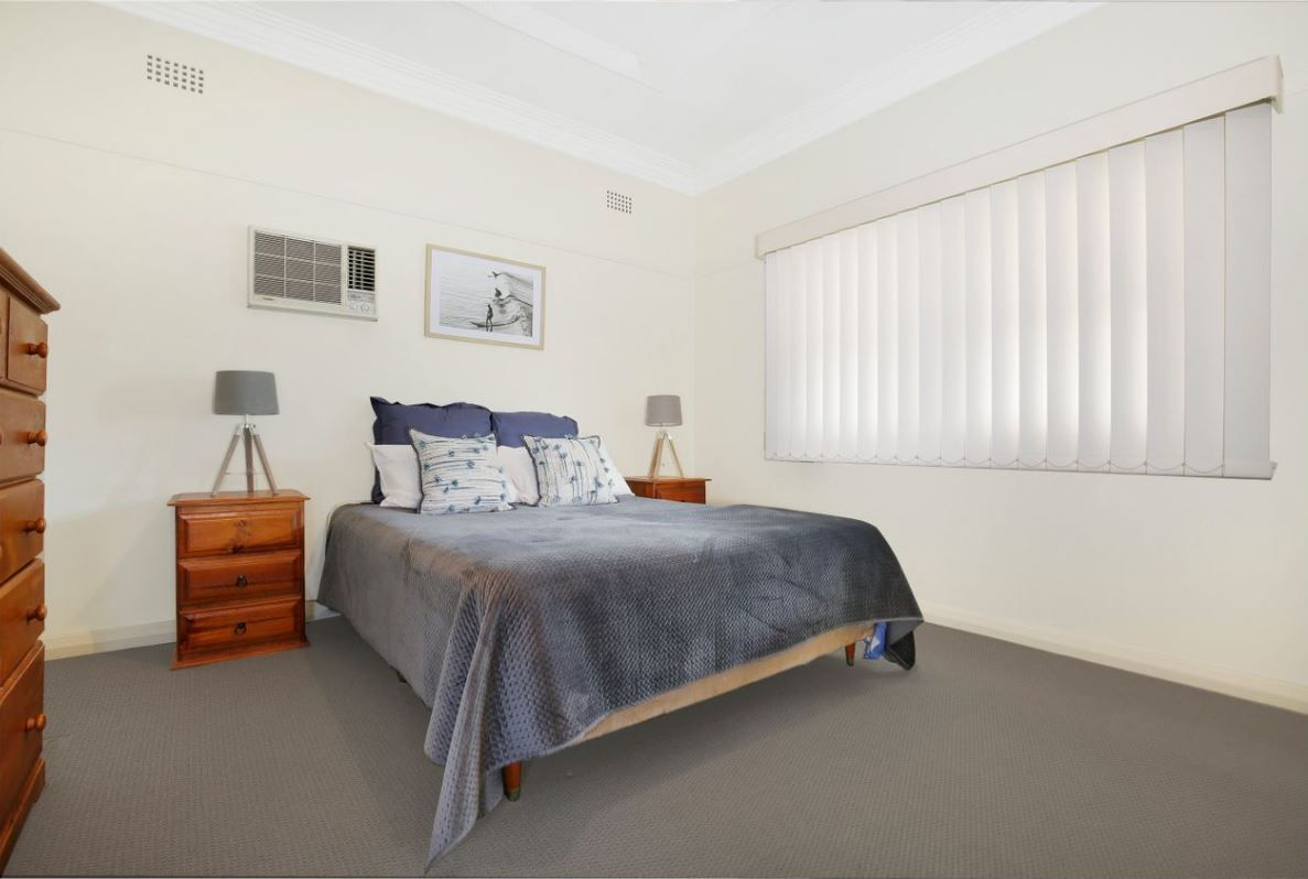 12 Gwynne Street, Gwynneville NSW 2500, Image 1