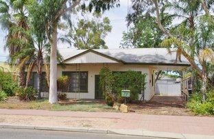 Picture of 77 Murtho Street, Renmark SA 5341