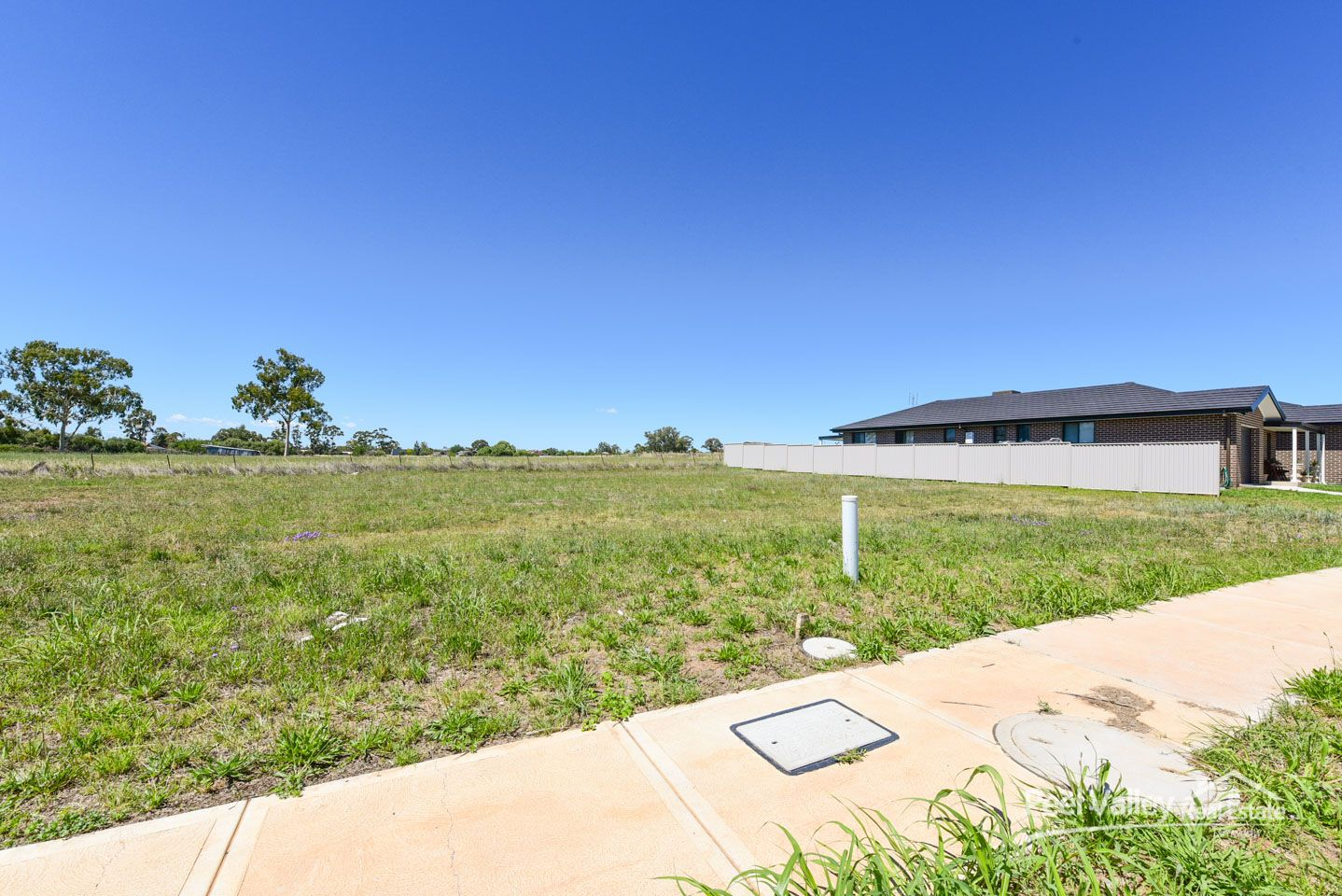 12 Appaloosa Place, Tamworth NSW 2340, Image 2