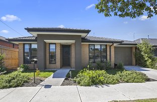 Picture of 2B Iona Street, Norlane VIC 3214