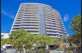 501/2 Aqua Street, Southport QLD 4215