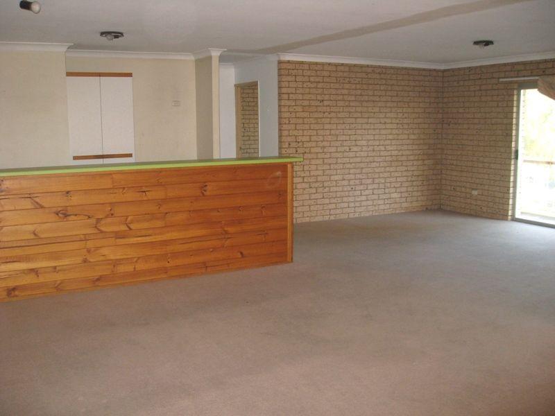 5/65 Pimelea Street, Everton Hills QLD 4053, Image 1