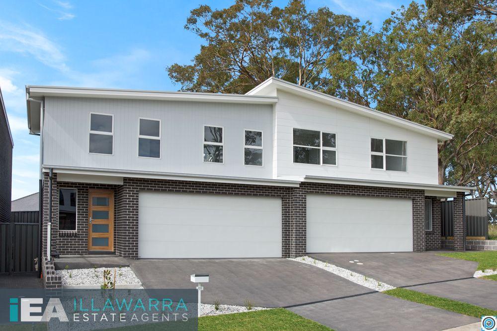 131 & 133 Crest Road, Albion Park NSW 2527, Image 1