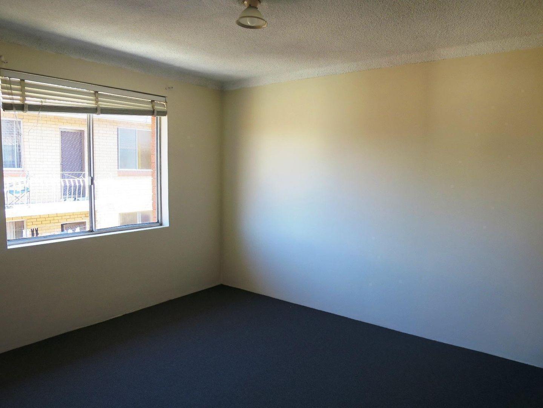 9/86 Harris Street, Fairfield NSW 2165, Image 2