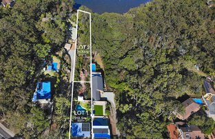 Picture of 176 Fowler Road, Illawong NSW 2234