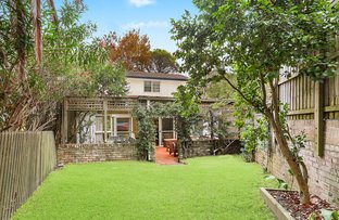 Picture of 6 Diamond Bay Road, Vaucluse NSW 2030