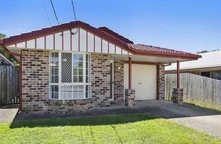 Picture of 35 Madgwick Street, Wynnum QLD 4178