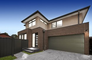 Picture of 2/3 Russell Crescent, Boronia VIC 3155