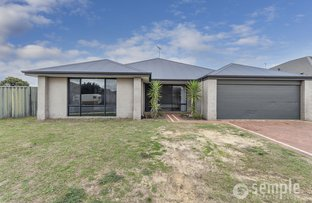 Picture of 18 Clearwater Way, Singleton WA 6175