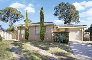 Picture of 7 Tweed Place, Ruse NSW 2560