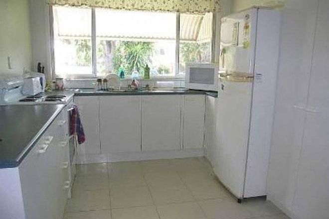 Picture of 26 Lyons  Street, GIRU QLD 4809
