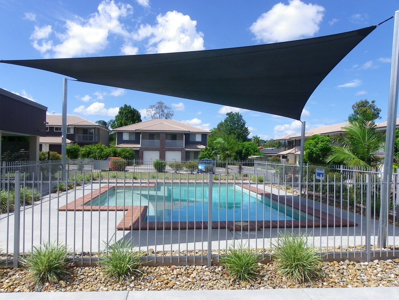 57/99 Peverell Street, Hillcrest QLD 4118, Image 0