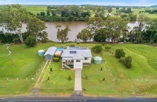 Picture of 1460 Woodburn Coraki Road, Coraki NSW 2471