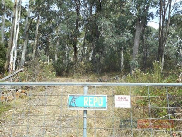 Lot 3 Alta Villa Road, Batlow NSW 2730, Image 0
