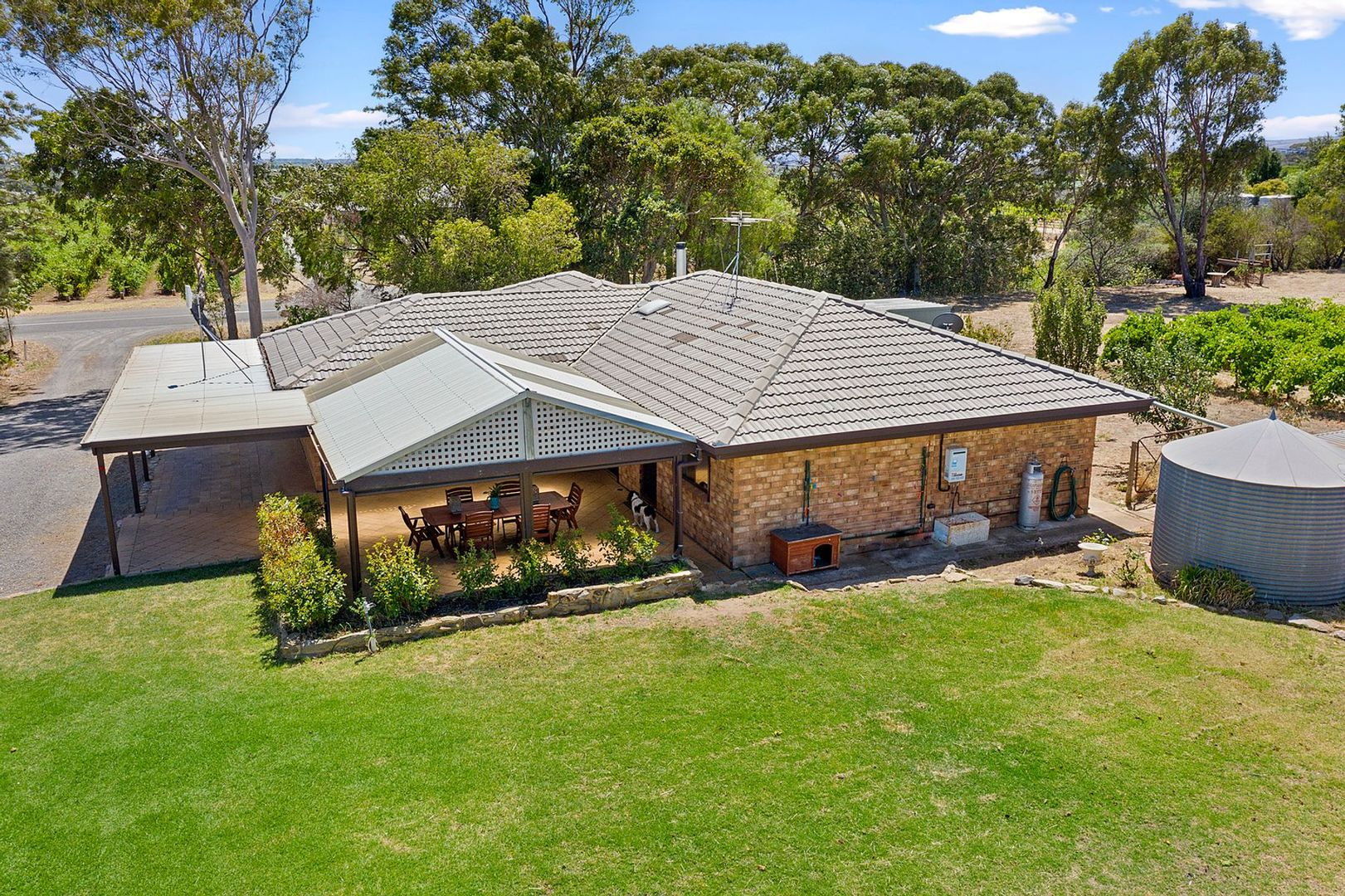 414 Colville Road, Sellicks Hill SA 5174, Image 1