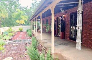 Picture of 442 Speewah Road, Speewah QLD 4881