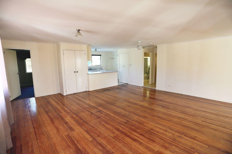 33 Peace Street, Lowood QLD 4311, Image 2