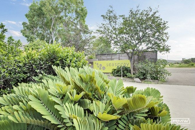 Picture of 15/6 Lakewood Place, ZILZIE QLD 4710