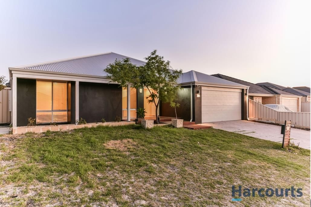73 Waterfoot Loop, Canning Vale WA 6155, Image 2