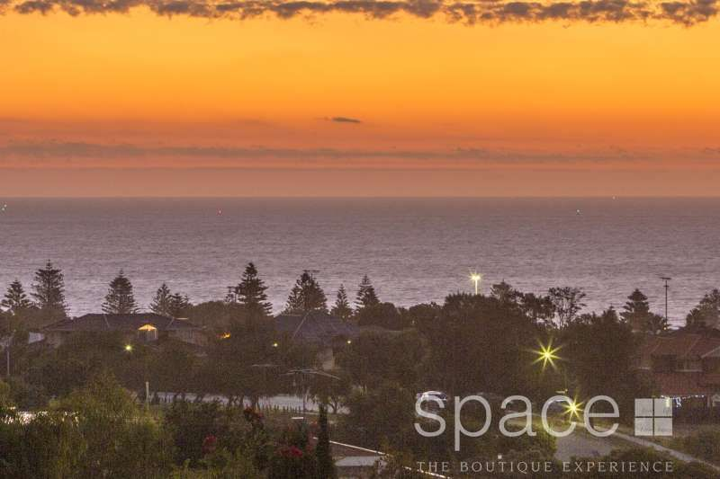 7 Yalgun Road, City Beach WA 6015, Image 0