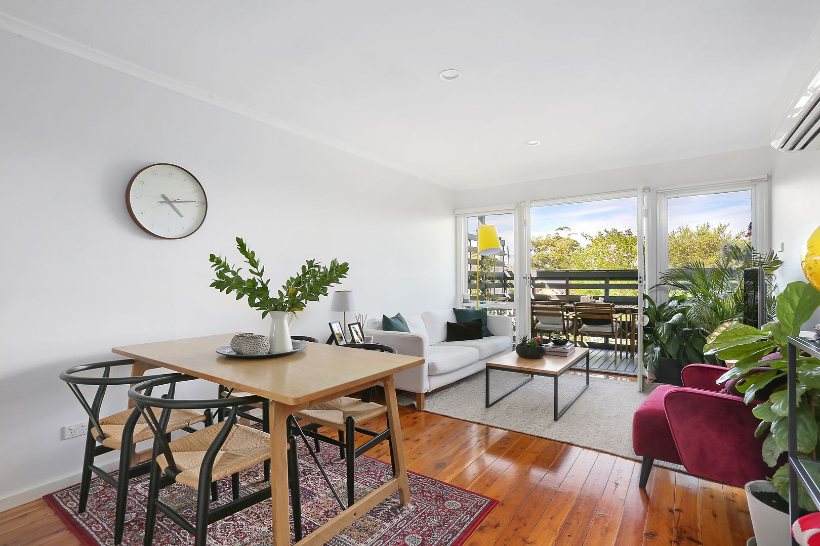 88 Ryan  Street, Lilyfield NSW 2040, Image 1